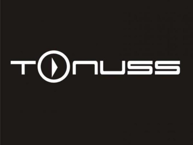 "Music Club ""Tonuss"""
